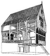 joodse huizen in amsterdam