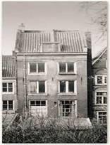 http://spreekbeurten.info/frank.11.jpg