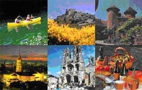 wat is de hoofdstad van frankrijk