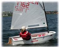 Opti-X G Racing