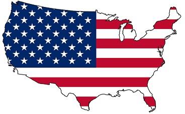 Afbeeldingsresultaat voor amerika