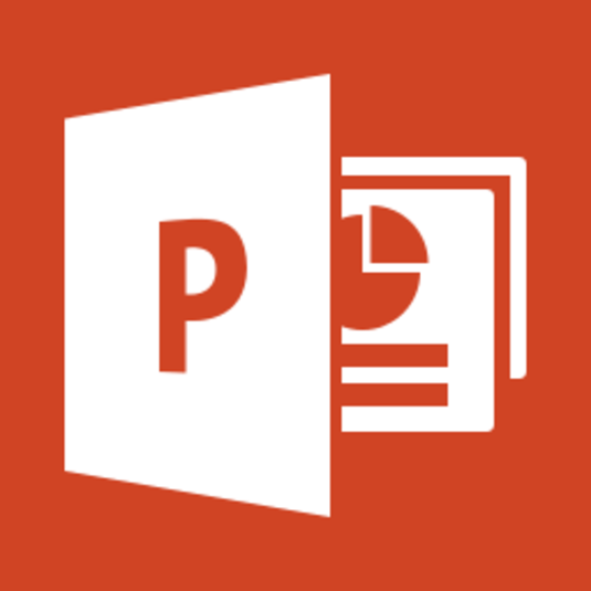 powerpoint downloaden