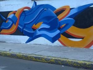 800px-Grafiti