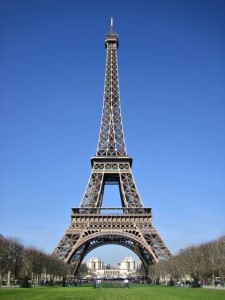 Beroemde Mensen In Parijs.Parijs Spreekbeurten Info