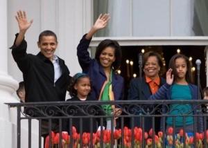 Family_of_Barack_Obama