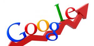 hoger-in-google