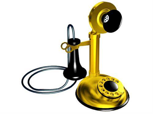 historia-del-telefono-1