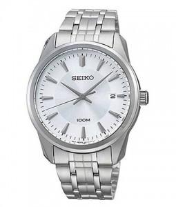 kwarts-horloge-large