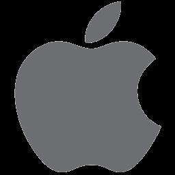 Apple spreekbeurt
