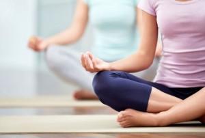yoga emmen