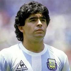 Maradona (1)