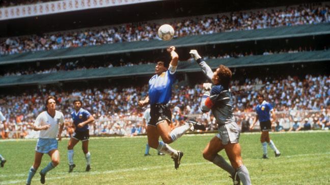Maradona (3)