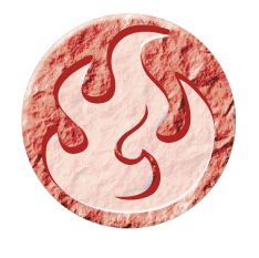 fire-icon_color