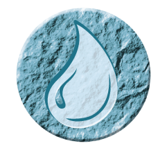 water-icon_color