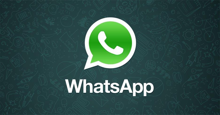 whatsapp_logo-promo