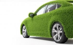 groene-auto