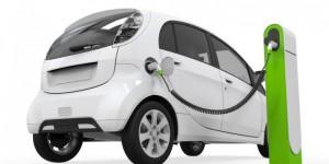 Elektrische Auto Spreekbeurten Info