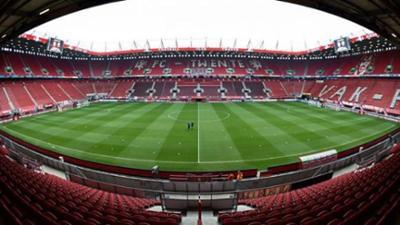 Fc Twente Spreekbeurteninfo