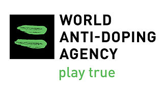 wat is doping